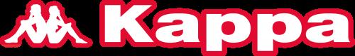 kappa_logo-500x80
